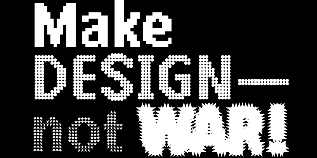 Pixel-Pattern_font-sample_by_Typo-Graphic-Design_5