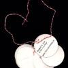 Typo-Girlanden-Garlands-Hand-Stamped-DIY-Hello-Wood-Letter-Old-Vintage-Retro-Rough-Black-Red-Round-Heart-Love-by-Typo-Graphic-Design-Viergutz_Back
